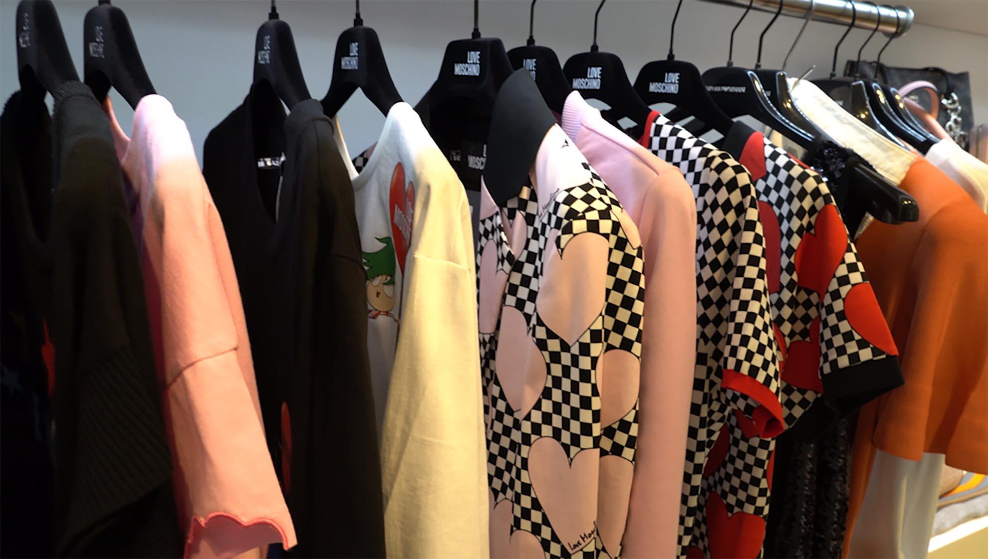 Novedades en ropa de mujer de esta semana | SS20