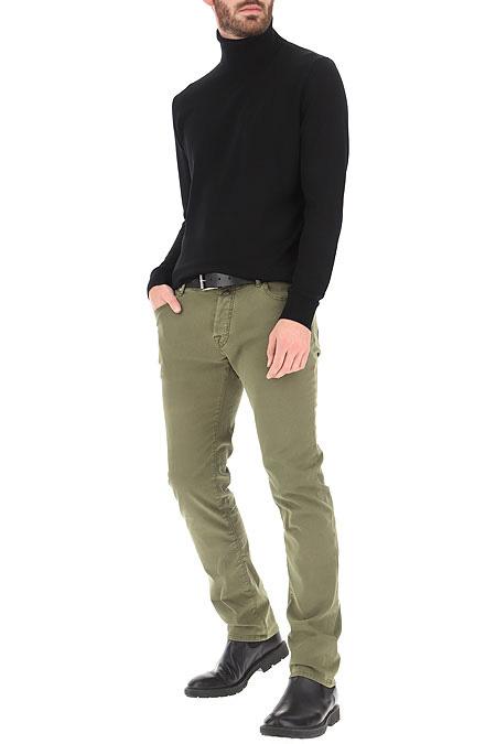 Suéter de la marca Marciano Negro