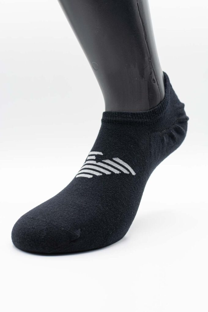 Calcetines de la marca EA Underwear Varios