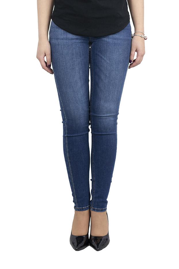 Pantalón de la marca Liu·Jo Jeans