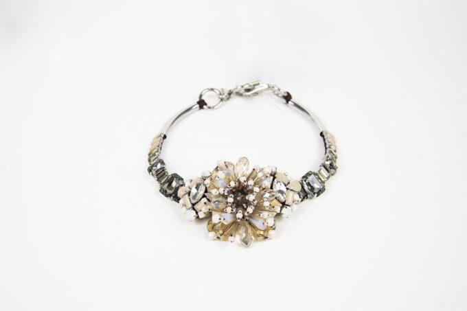 Collar de la marca Vanity Her Rosa