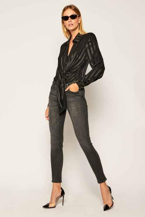 Pantalón de la marca Guess Jeans Jeans