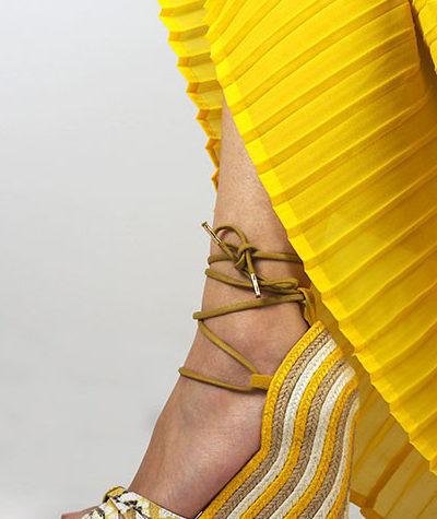 casteller-sandarlia-amarillo-slider2-400x540
