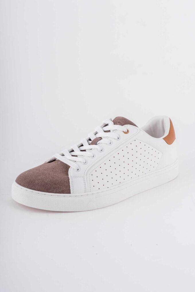 Zapatillas de la marca Sorbino Marron