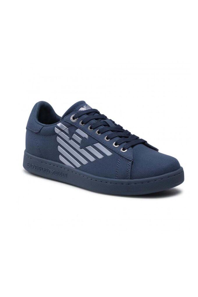Zapatillas de la marca EA7 Jeans