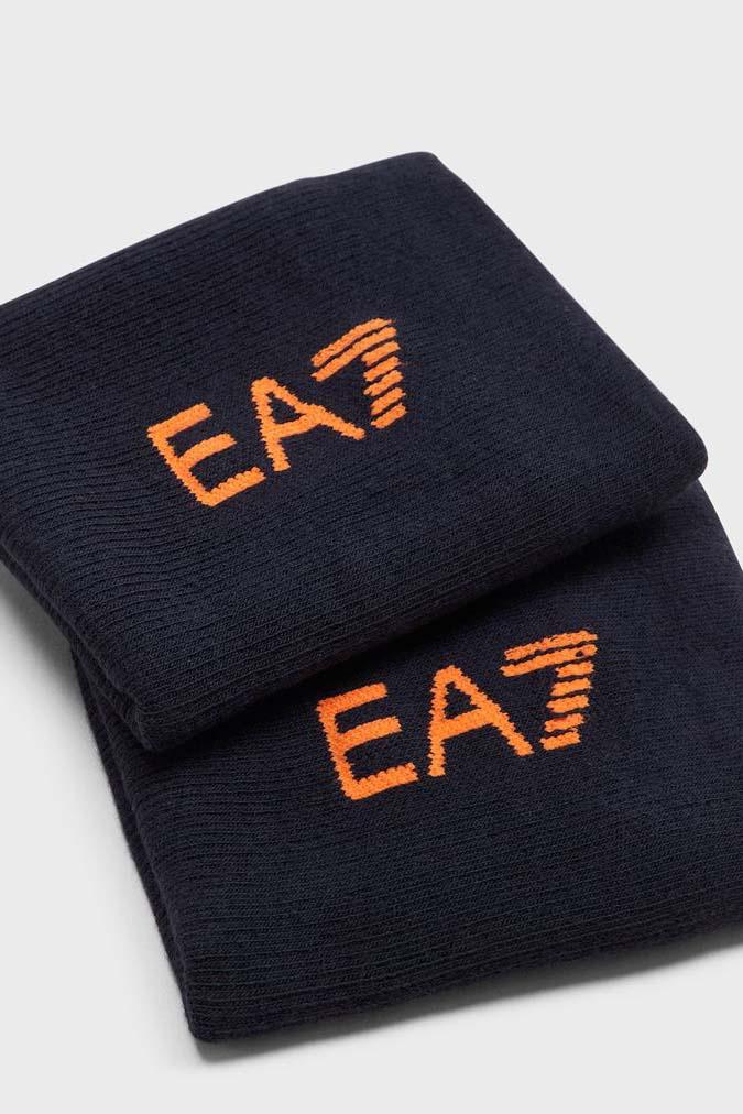 Varios de la marca EA7 Acc Azul