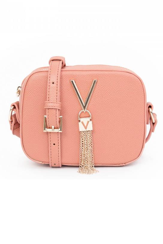 Bolso de la marca Valentino Bags Rosa