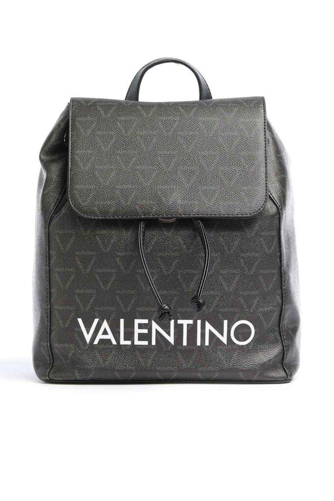 Mochila de la marca Valentino Bags Negro