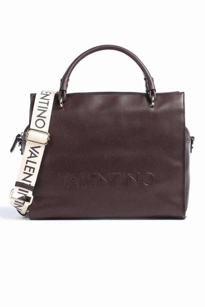 Bolso de la marca Valentino Bags Marron