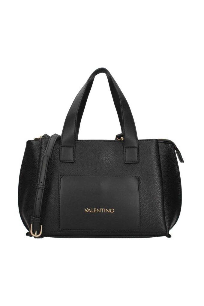 Bolso de la marca Valentino Bags Negro