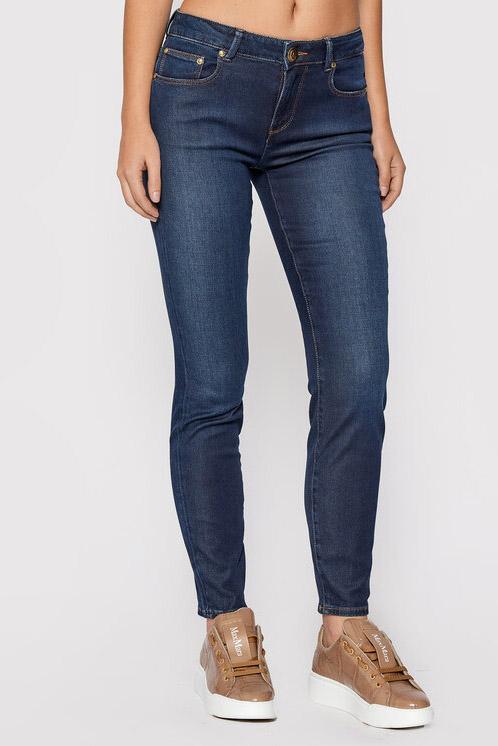 Pantalón de la marca Marciano Jeans