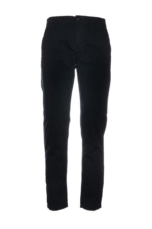 Pantalón de la marca Sorbino Azul Marino